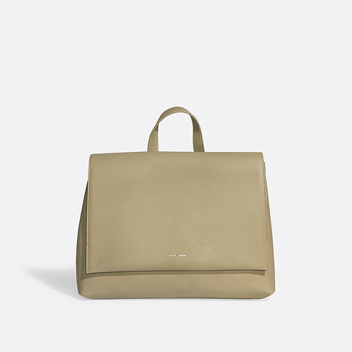 Janice Backpack Small (4colors)