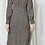 Thumbnail: DL0024 Long dress