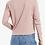 Thumbnail: TS0107 Top shirt