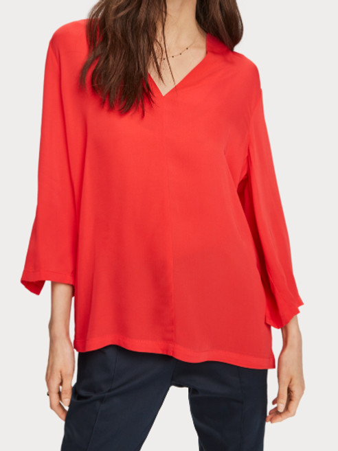 TS0039 Top shirt