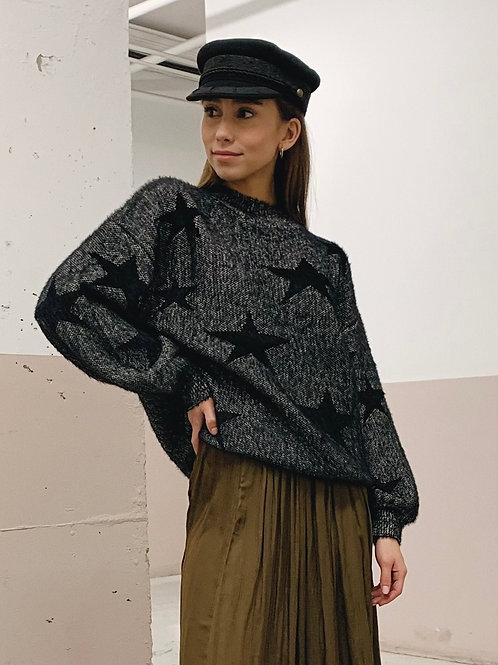 ST0040 Sweater