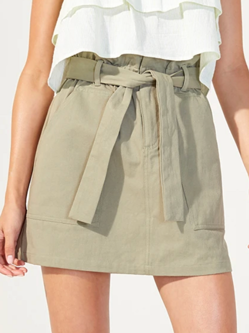 BS0029 Skirt