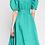 Thumbnail: DM0009 Midi dress
