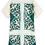 Thumbnail: DS0044 Scotch&Soda Short Dress