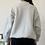 "Thumbnail: ""Social Distancing"" Sweatshirt"