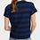 Thumbnail: TS0088 Top shirt