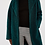 Thumbnail: OC0007 Coat