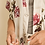 Thumbnail: JK0003 Kimono