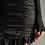 Thumbnail: BS0030 Skirt