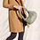 Thumbnail: Small Shoulder Bag