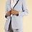 Thumbnail: JB0013 Jacket blazer