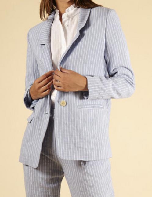 JB0013 Jacket blazer