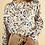 Thumbnail: TS0043 Top shirt