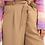 Thumbnail: High Waist Cropped Pant