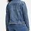 Thumbnail: OJ0009 Jacket