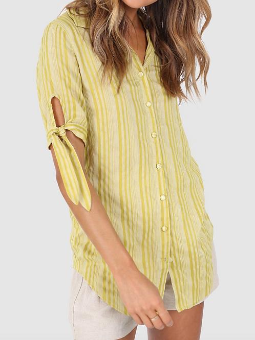 TS0051 Top shirt