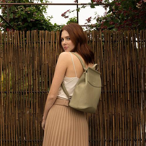 Kim Backpack (4colors)