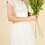 Thumbnail: DL0009 Long dress