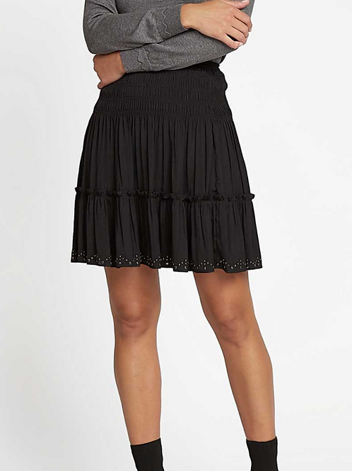 BS0045 Skirt