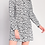 Thumbnail: DS0017 Dress short