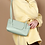 Thumbnail: Long Strap Shoulder Bag