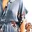 Thumbnail: JK0002 Kimono