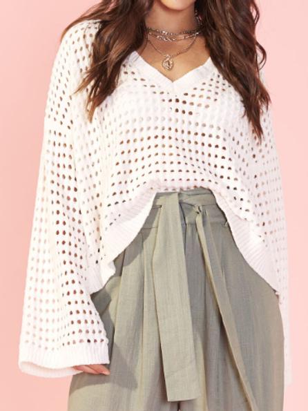 ST0006 Sweater