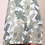 Thumbnail: BS0008 Skirt