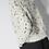 Thumbnail: Fluffy Knit Cardigan