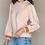 Thumbnail: ST0033 Sweater