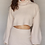 Thumbnail: ST0035 Sweater