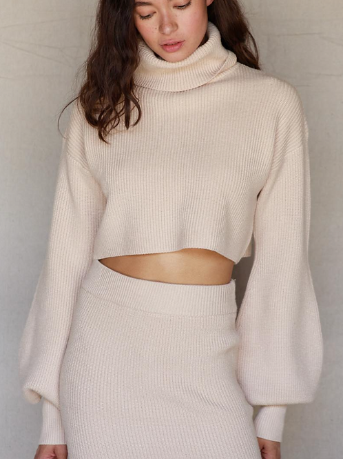 ST0035 Sweater
