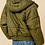 Thumbnail: OJ0019 Jacket