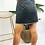 Thumbnail: BS0017 Short Skirt