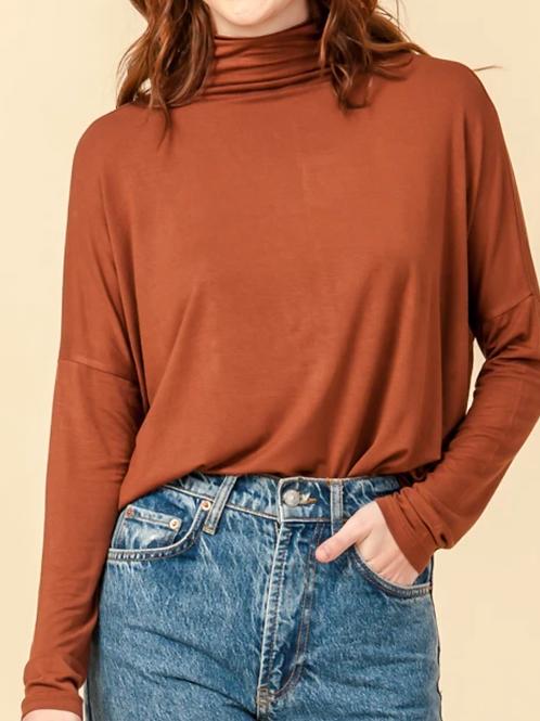 TS0101 Top shirt