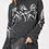 Thumbnail: ST0029 Sweater