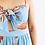 Thumbnail: DL0017 Long dress