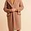 Thumbnail: OC0009 Coat