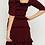 Thumbnail: DS0010 Short dress