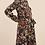 Thumbnail: DM0032 Midi dress