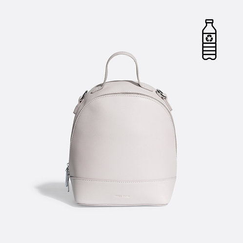 Cora Backpack Small (4colors)