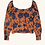 Thumbnail: TS0017 Top shirt