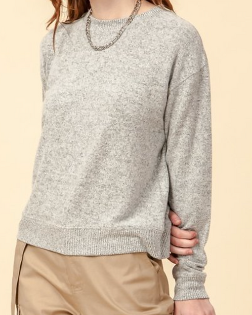 ST0050 Sweater