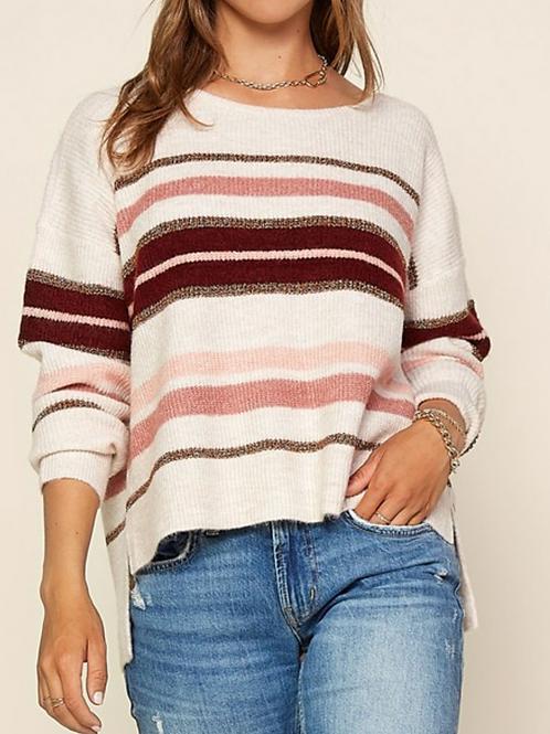 ST0024 Sweater
