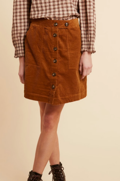 BS0041 Skirt