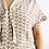Thumbnail: TS0001 Top shirt