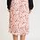 Thumbnail: BS0031 Skirt