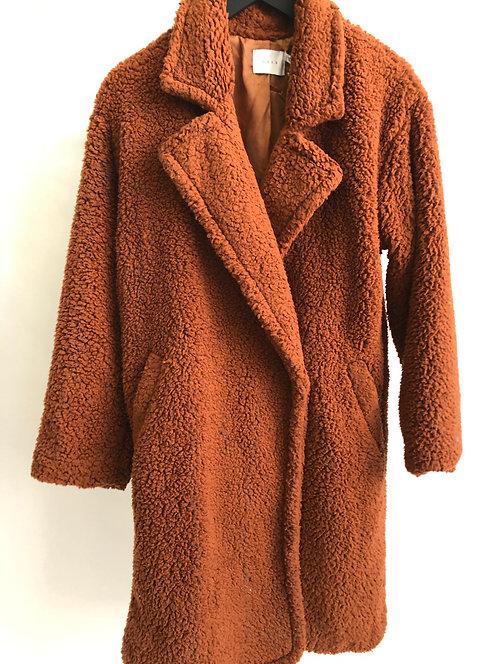 CT006 Coat