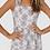 Thumbnail: DL0031 Long dress