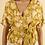 Thumbnail: TS0067 Top shirt